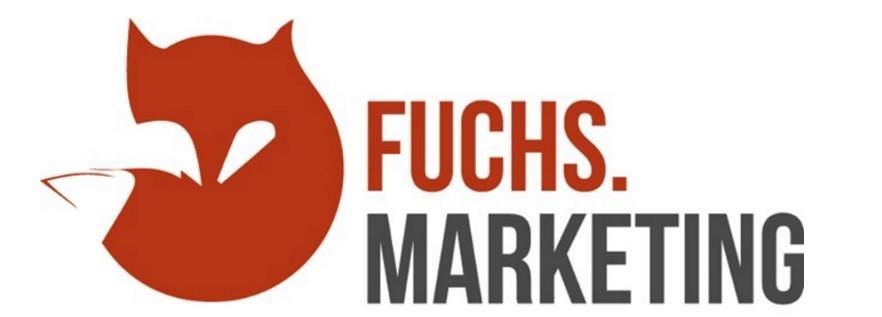 Fuchs.Marketing